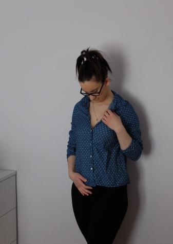 chemise13